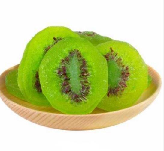 Popular Hangzhou Union Dried Snack Fruit Preserved