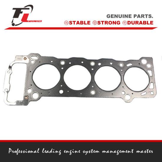 OEM 11115-75010 Cylinder Head Gasket for Toyota 1rz