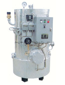 Drg Series Marine Electric Hot Water Tank pictures & photos