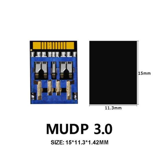 DIY USB Flash Drive 3.0 Mudp Flash Drive Chip Multi Capacity USB Pen Drive