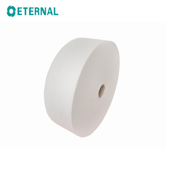 PP Nonwoven Fabric for Disposable Face Mask
