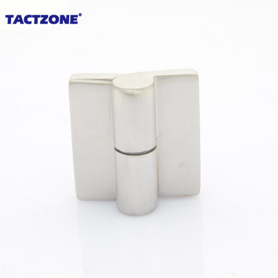 Factory Directly Toilet Bathroom Cubicle Accessories Door Hinge