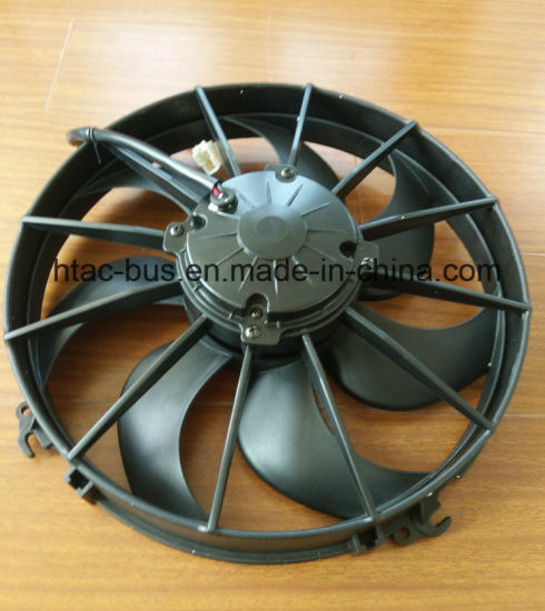 Bus A/C Condenser Fan Spal Va34-Bp70/Ll-79s pictures & photos