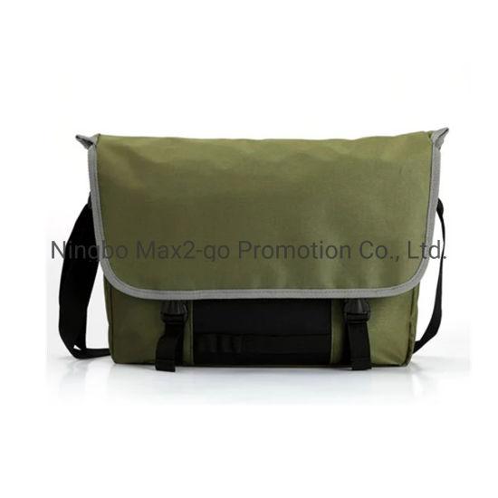 Newest Brand Travel Bag Laptop Shoulder Bag