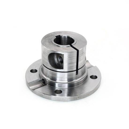 Precision Casting Steel Bearing Hub for Farm Machinery