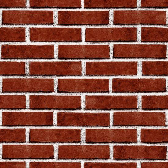 High Quality Modern 3d Brick Pattern Pvc Wallpaper China Wallpaper Wallcovering Made In China Com