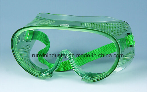 CE En166 Safety Goggles GB039