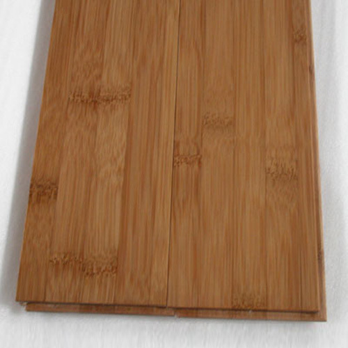 Engineered Strand Woven Carbonized Bamboo Flooring pictures & photos