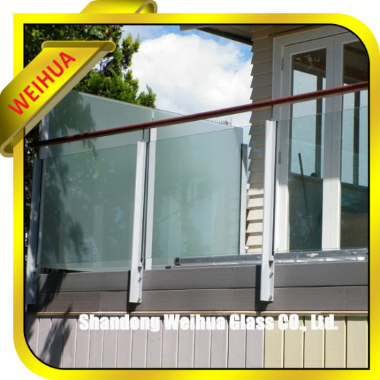 5mm 6mm 8mm 10mm Tempered Glass Weight pictures & photos