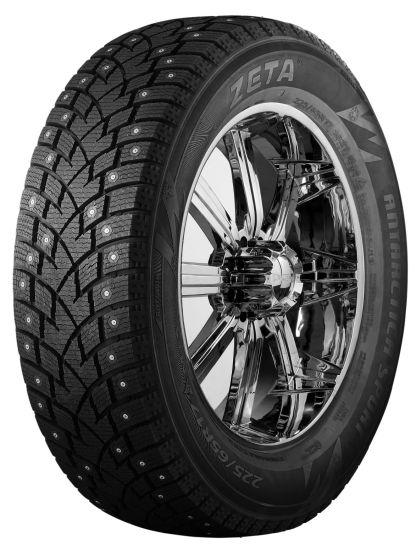 Van Radial Passenger Car Tyre, Antarctica Sport Winter Car Tyres 275/60r20 275/55r20 285/50r20 275/50r21
