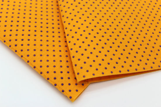 Household Multi-Purpose Cleaning Cloth pictures & photos