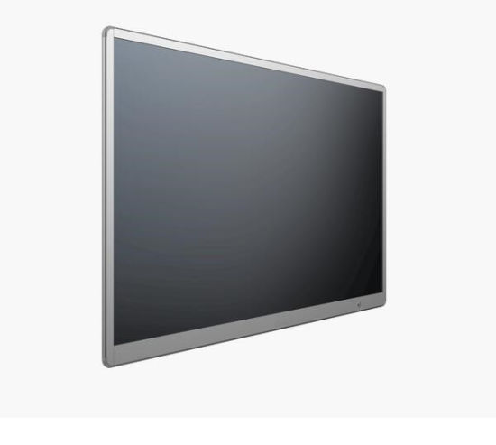 LCD Writing Board for Sale pictures & photos