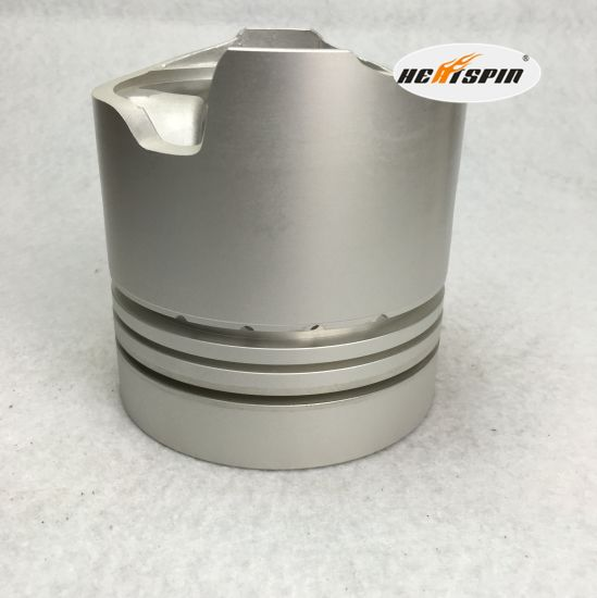 Diesel Engine Piston 6D15 for Mitsubishi Auto Spare Part Me072035 pictures & photos