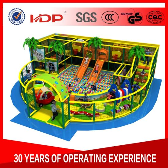 China Wholesale Children Play Area Equipment, Indoor Play Equipment ...