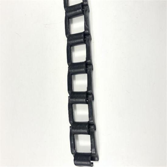 Hot Sell Cheap Steel Detachable Chain
