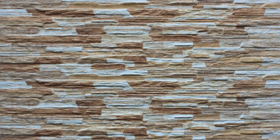 Awesome Natural Stone Feeling Exterior Wall Tile