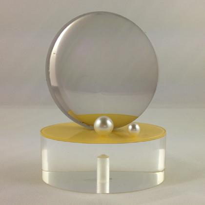1.59 Polycarbonate S/F Progressive Hmc Lens