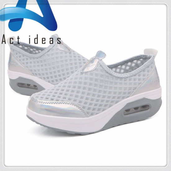 1469c93d1 2018-Hot-Design-OEM-Factory-Women-Shoes-Women-Running-Shoes-Fashion-Shoes.jpg