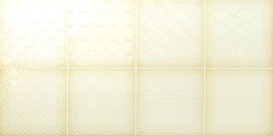 China Building Material Excellence Porcelain Bathroom Tiles For