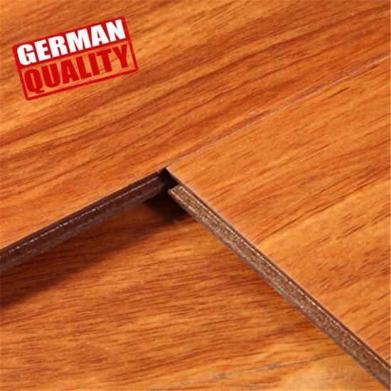 China European 3d Discontinued Laminate, Where Can I Find Discontinued Laminate Flooring