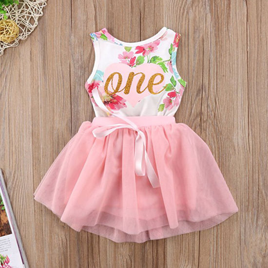 High Quality Spring and Summer Fashion Girl Clothing Set Model Baby Girl Dress Set