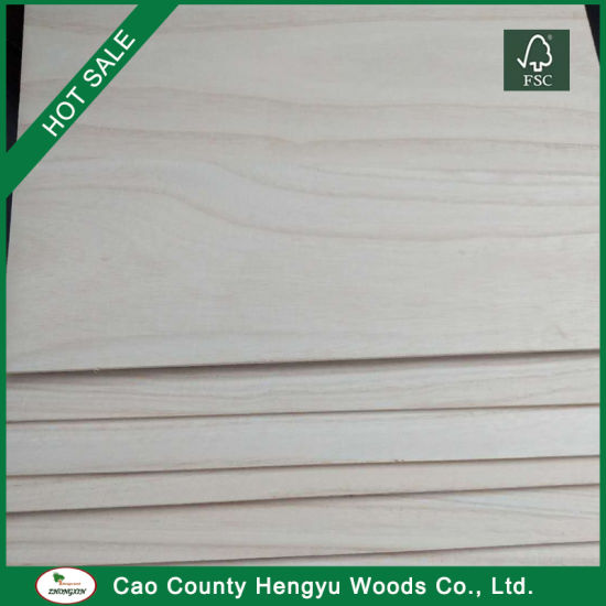 Best Price Paulownia Wooden Cutting Board For Table Is Bat