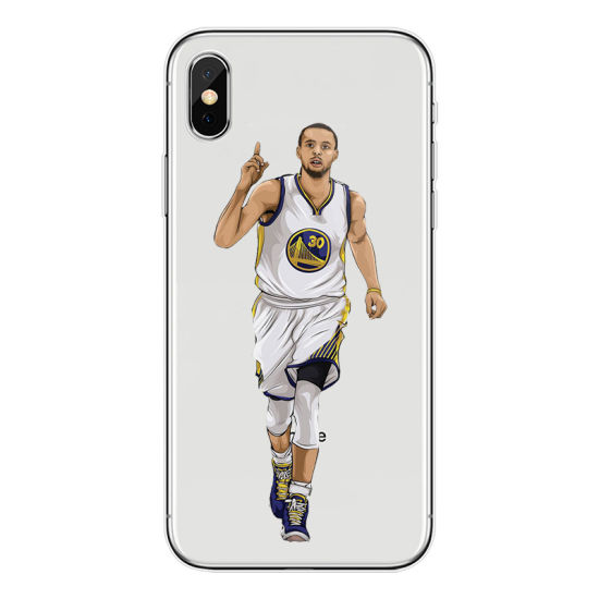 Fashion Custom Cell Mobile Phone Covers TPU Case