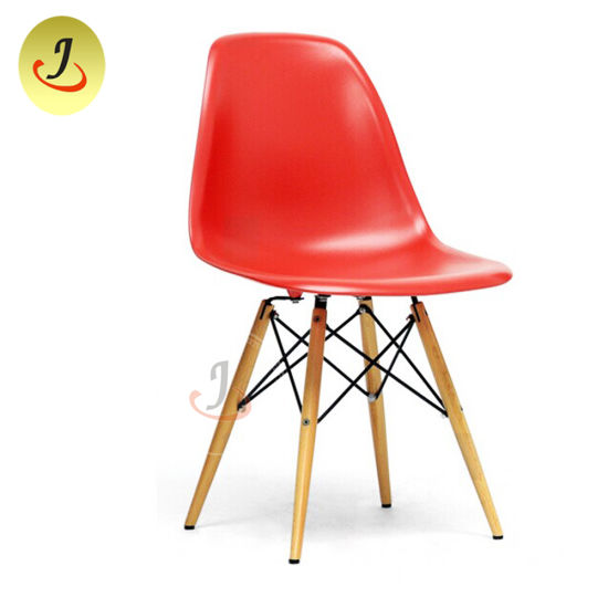 Superb Replica Dining Side Dsw Plastic Eames Chair Jc E01 Pdpeps Interior Chair Design Pdpepsorg