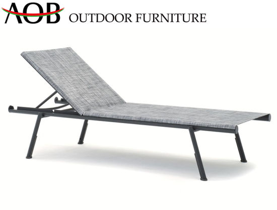 Terrific China Contemporary Outdoor Hotel Villa Home Furniture Sets Cjindustries Chair Design For Home Cjindustriesco