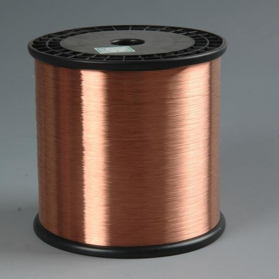 Superb China Copper Clad Aluminum Wire Copper Wire Cca Ccs Cas Wire China Wiring Cloud Usnesfoxcilixyz