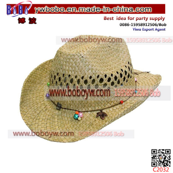 efb7bb03 Yiwu China Promotional Items Corporate Gift Hat Promotional Cap (C2032)  pictures & photos