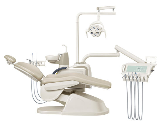 Cheap Dental Units Dental Chair Good Materials