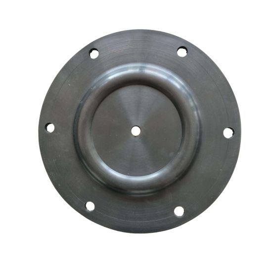 China Supplier Custom High Quality Automobile Rubber Parts