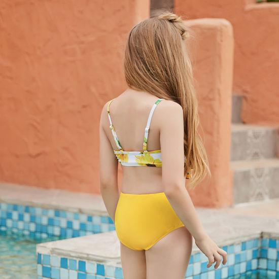 Young little girls bikini  Dreamstime.com
