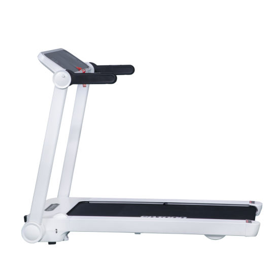 Multi Function Folding Home Cheap Mini Electric Motorized Walking Treadmill Price