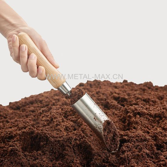 China Garden Hand Tools Manufacturer Planting Flower Weeding Small
