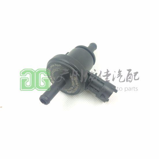High Quality New Genuine Vapor Canister Purge Valve 28910-26900 for Hyundai KIA 2891026900