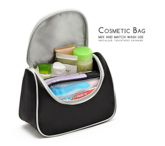 Multifunction Cosmetic Bag (ysjk-Hz007)
