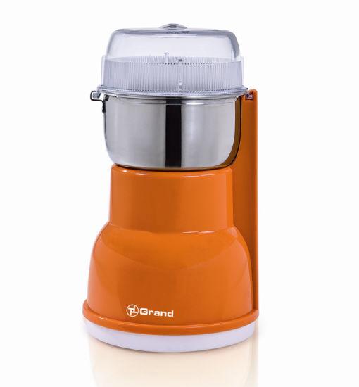 Geuwa CE Approved Mini Hand Press Coffee Grinder B36