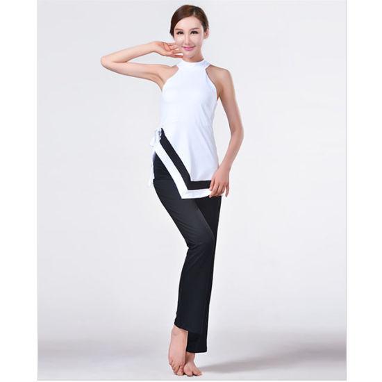 f282ebe6eb China Yoga Wear High Quality Custom Yoga Clothing - China Yoga Wear ...