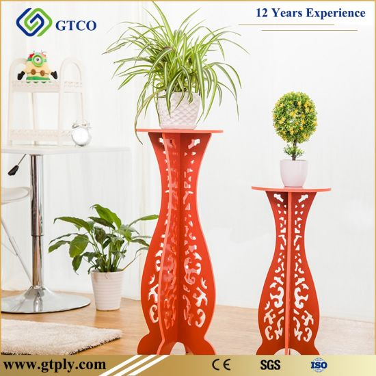 China Colored PVC Trim Boards Furniture Board - China Furniture