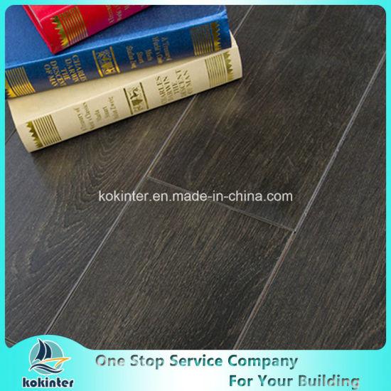 Kok Hardwood Flooring Laminate Valuecollection 06