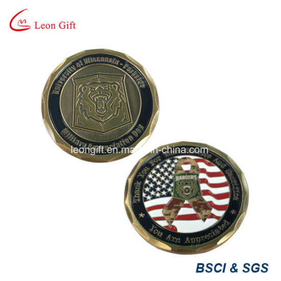 Wholesale Best Silver Coin with Competitive Price pictures & photos