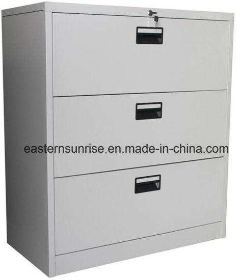 china english hot sale office furniture 3 drawers steel filing rh easternsunrise en made in china com filing cabinets for sale argos filing cabinets for sale ottawa