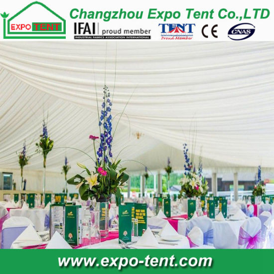 Rent Wedding Tent Prices In China China Wedding Tent Rent