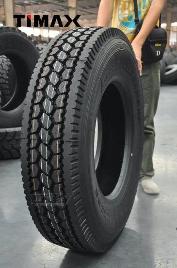 Wholesale Semi Truck Tires Commercial Semi Truck Tire 295/75 22.5 11r22.5 285/75 24.5 11r24.5 295/75r22.5 Tire