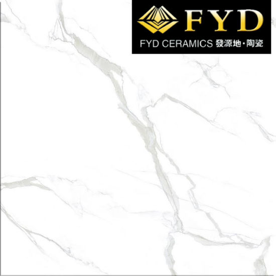 Porcelain Floor Tile, Marble Flooring /Wall Tiles pictures & photos