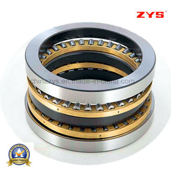 Zys Large Size Thrust Self-Aligning Roller Bearings 29320/29420 pictures & photos