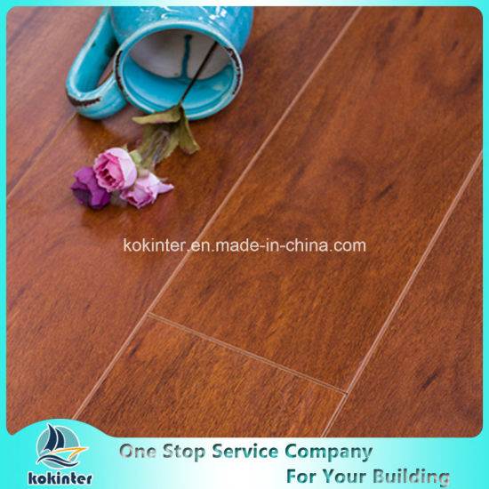Kok Hardwood Flooring Laminate Valuecollection 03