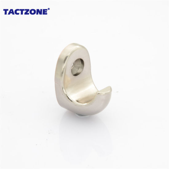 Factory Directly Hot Sell Toilet Cubicle Partition Bathroom Cloth Hook